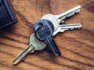using-trackimo-keys