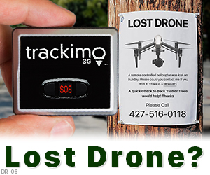 Drone banner 300 x 250 (DR-06)