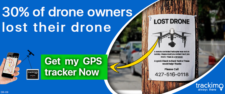 Drone banner 720 x 300 (DR-09)