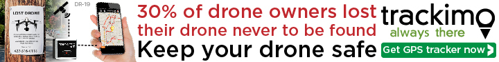 Drone-banners-720-x-90-(DR-19)