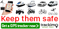 Generic Vehicle banner 120 x 60 (G-09)-1
