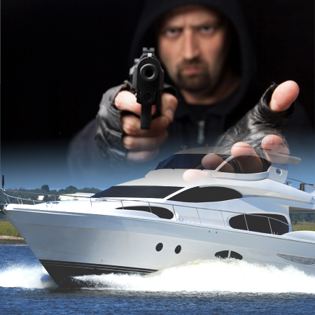 Tips-for-Preventing-Boat-Theft-Every-Boat-Owner-Should-Know