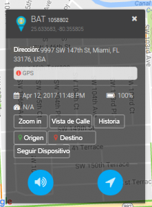 device-location-info