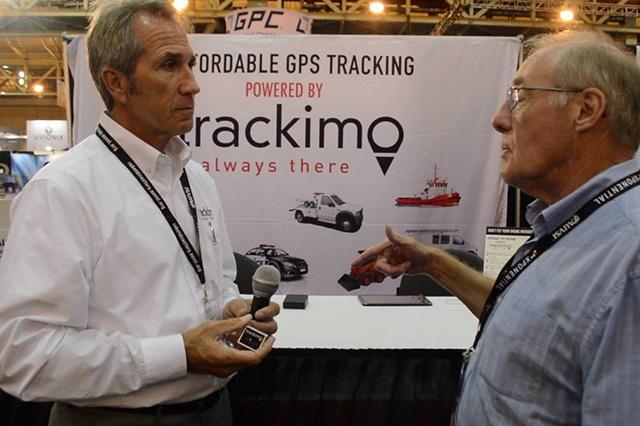 2019 Best GPS Tracker