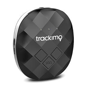 Gps tracker gps tracker for car