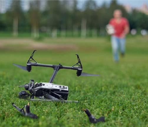 Drone-tracker-drone-gps-tracker