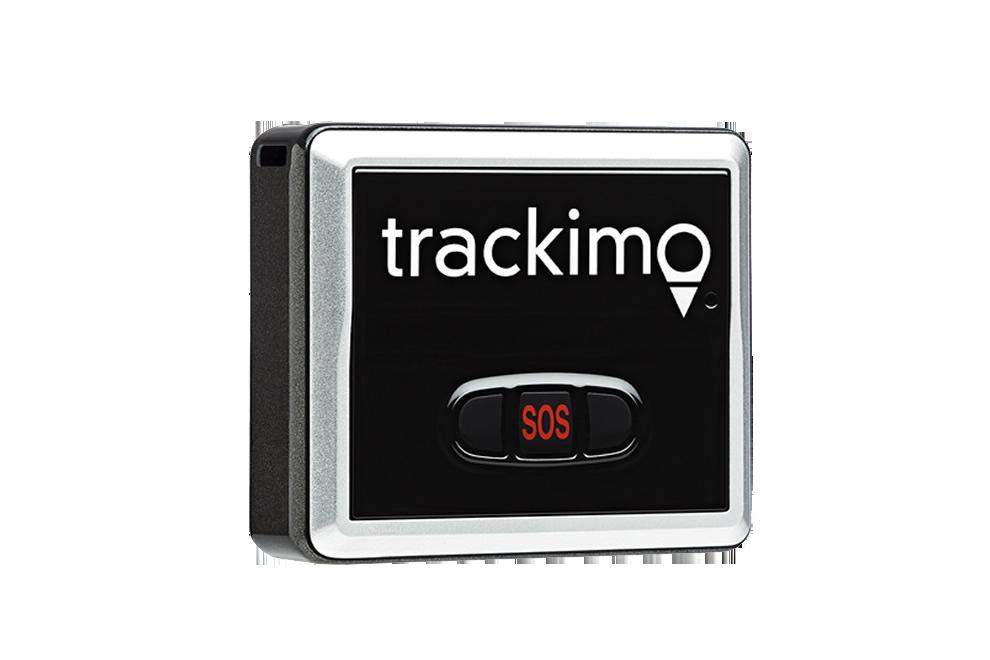 trackimo-gps-tracker