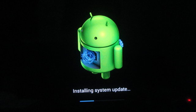 Android_Firmware_Update_Logo