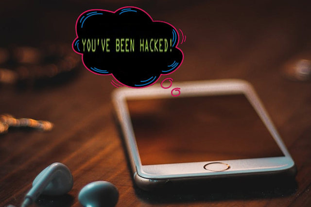 4 Ways to Track Someone by Their Phone Number