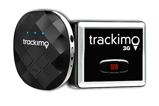 3G Tracking Devices