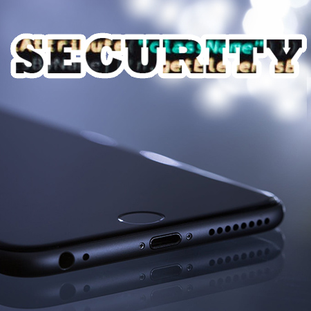 How to detect and remove spyware from your Android device