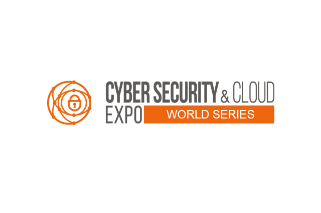 Cyber Security & Cloud Expo 2019