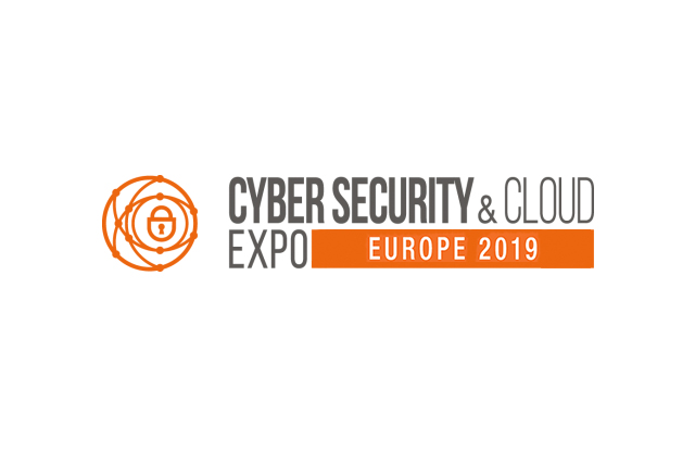 Cyber Security and Cloud Expo in Europe