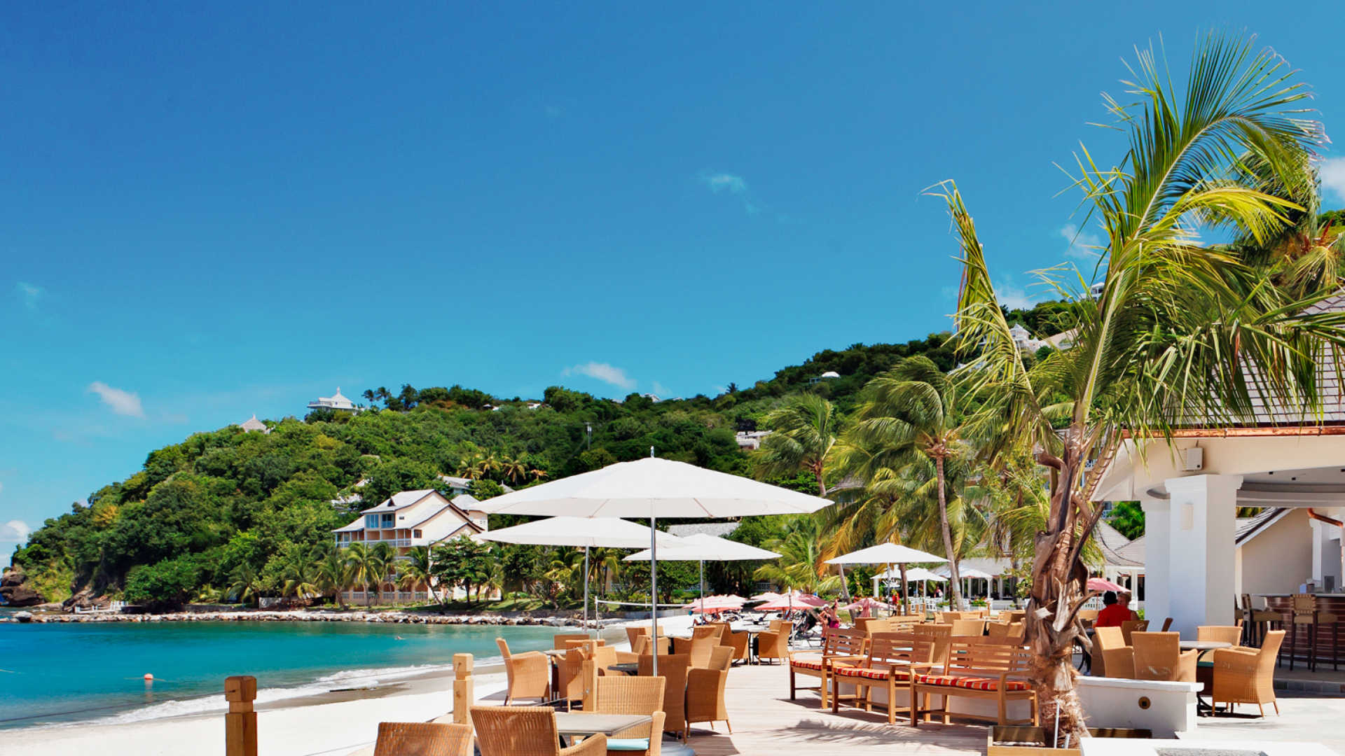 bodyholiday-saint-lucia-37372876-1557839754-ImageGalleryLightboxLarge