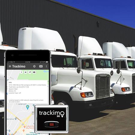 gps-tracking-fleet-management