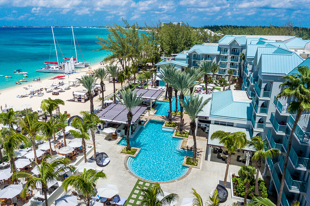 westin-grand-cayman-exterior-hero