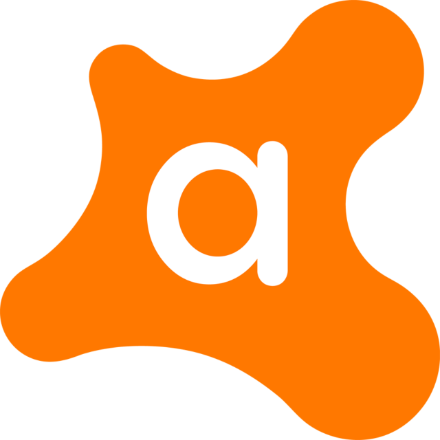 how to update avast
