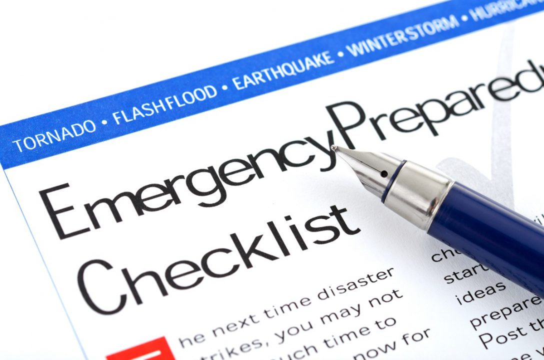 Depositphotos_7148938_l-2015-emergency-preparedness-checklist-1088x720
