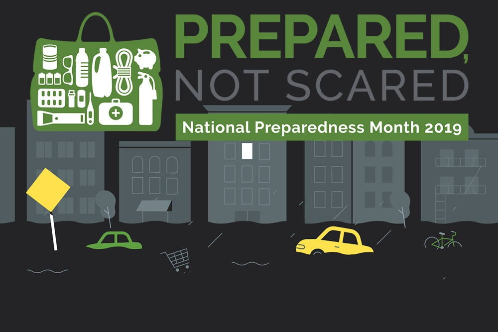 National-Preparedness-Month-2019-September-prepper-awareness-survival-education-4
