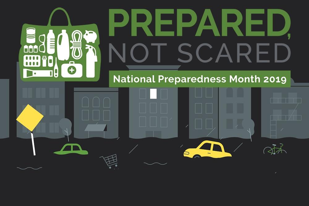 National-Preparedness-Month-2019-September-prepper-awareness-survival-education-4