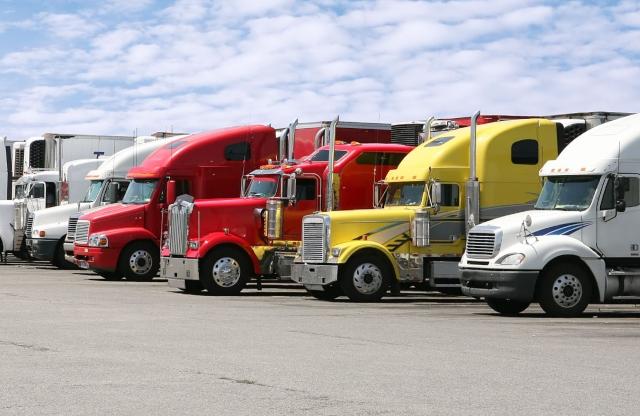 TCS-Fuel Cars