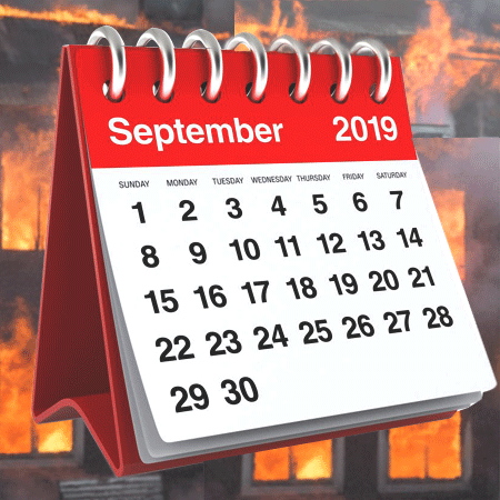 september-national-preparedness-month-safety-tips1
