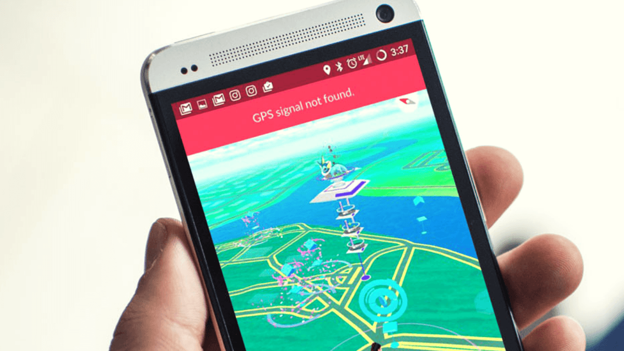 Solve-GPS-not-working-issues-in-the-android-phone