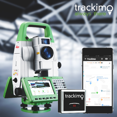 leica-geosystems-launches-asset-tracking-platform-loc8-trackimo