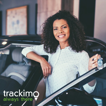 tracking-solutions-rental-company
