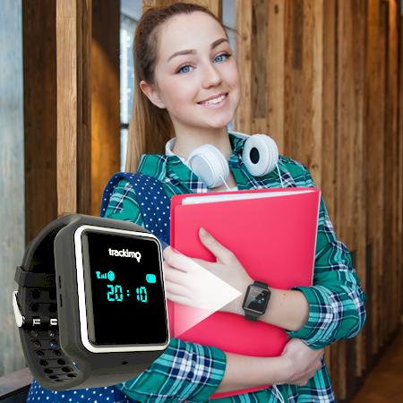 protect-child-1-gps-watch
