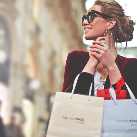 tips-get-best-deals-black-friday