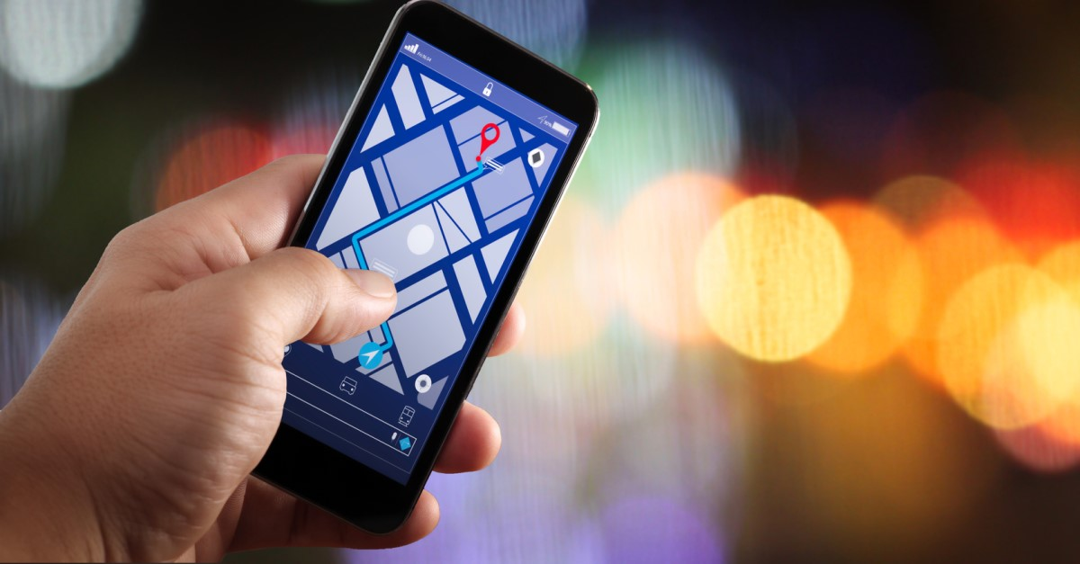 6-best-gps-tracking-apps-to-keep-tabs-on-your-kids