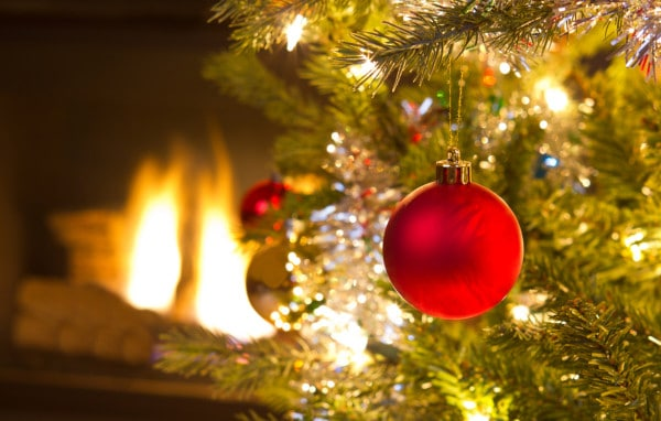 holiday-fire-safety-tips-600