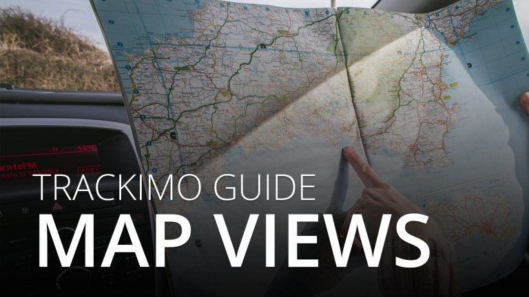 map-views